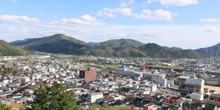 http://www.city.shiso.lg.jp/material/images/group/69/saijosan.JPG